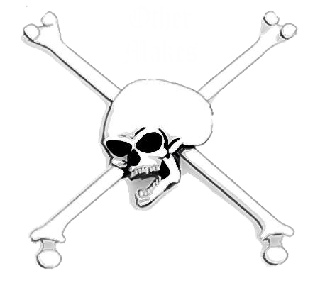 Other-Makes